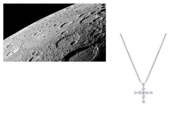 Ювелирные талисманы, которые помогут пережить ретроградный Меркурий (фото 7)