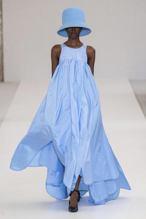 Какие платья будут самыми модными будущей осенью? 6 главных трендов (фото 12.1)