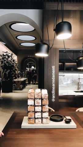 Milan Design Week 2018: день второй (фото 9.1)