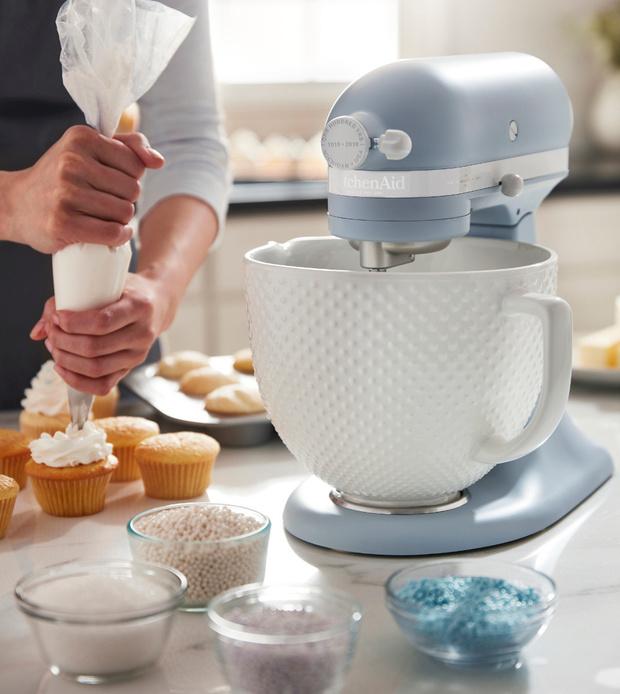 О чем мечтают женщины? Кухонные гаджеты, которые работают за нас! (фото 17)