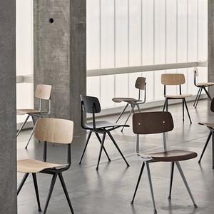 Что нельзя пропустить на Stockholm Furniture Fair (фото 9)