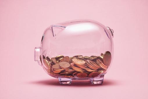 Что мешает вам разбогатеть? (фото 4)