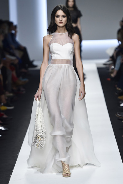Неделя моды в Милане 2015: день четвертый | галерея [4] фото [9]