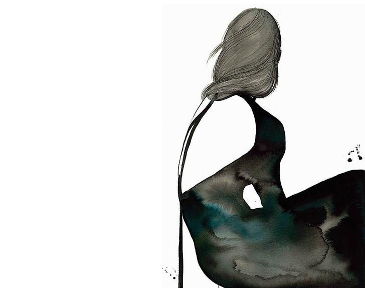 Праздник тела: сексуальный гороскоп на декабрь фото [11]