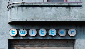 Инстаграм недели: упадок соцсетей по версии Андрея Лакатусу (фото 3)