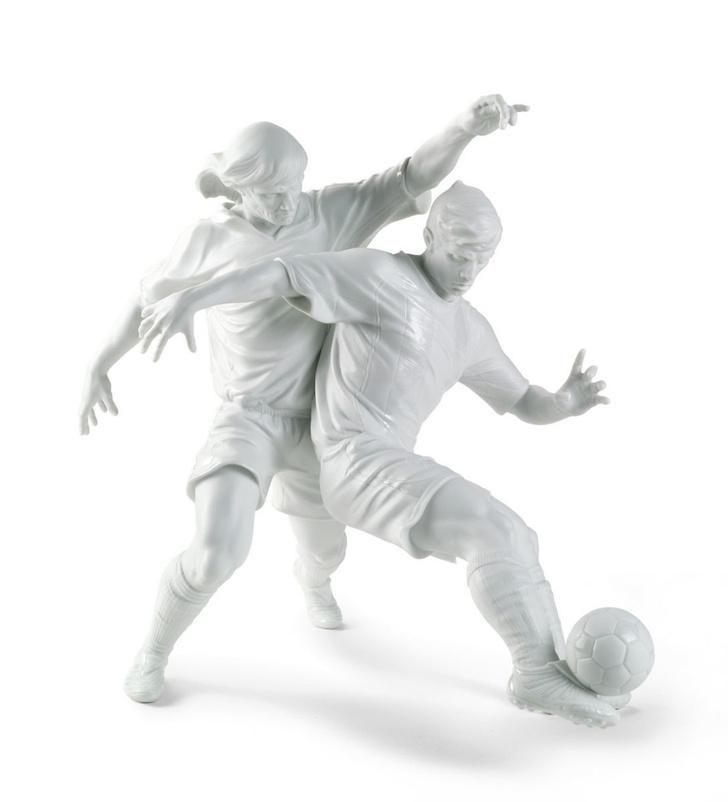 Футбол (фото 3)