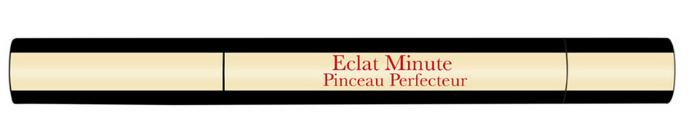 Корректор Eclat Minute от Clarins