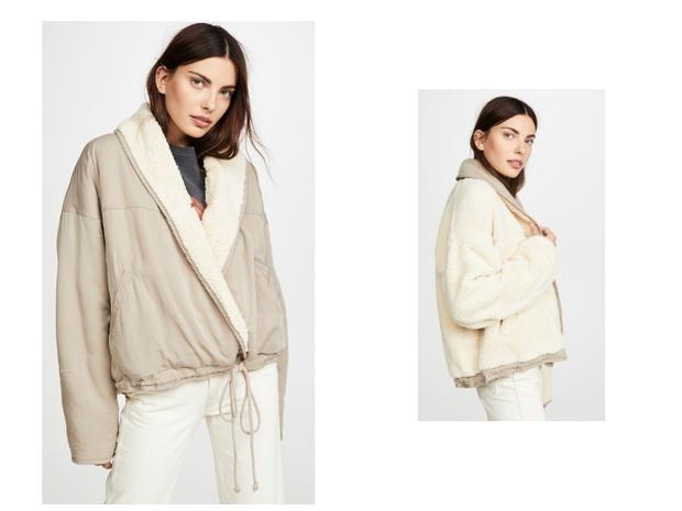 23 самых нужных куртки на всю осень (фото 15)