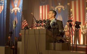 Первый взгляд: «Заговор против Америки» (фото 3.2)