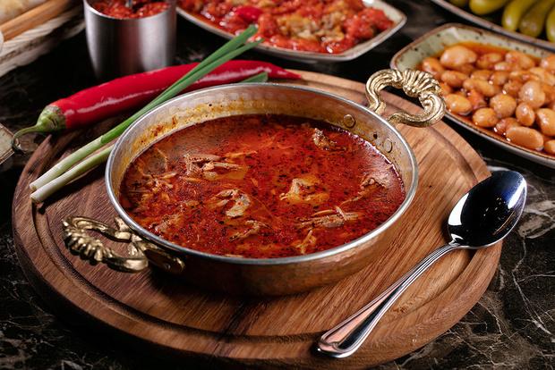 5 самых вкусных зимних супов (фото 17)