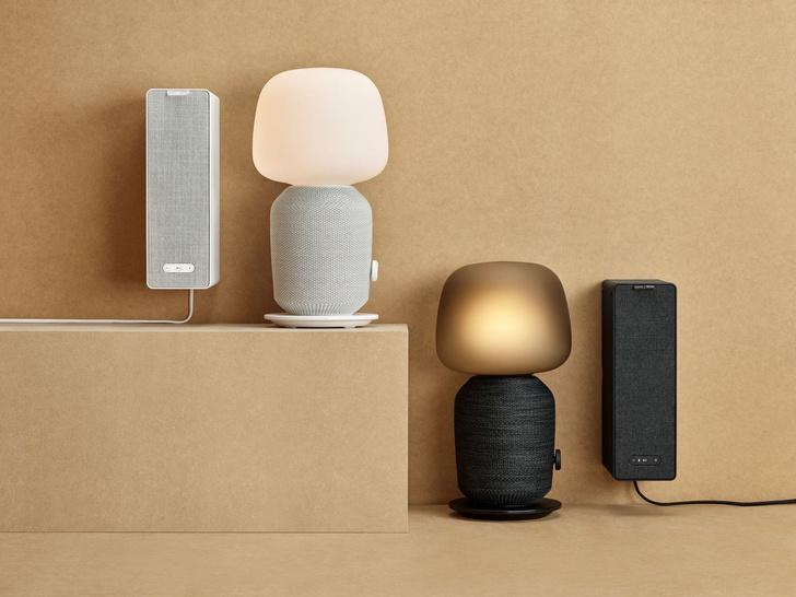 IKEA Democratic Design Days: лучшие новинки и тренды 2019 года (фото 3)