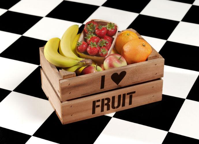 Кушать подано: сервисы по доставке диетических блюд