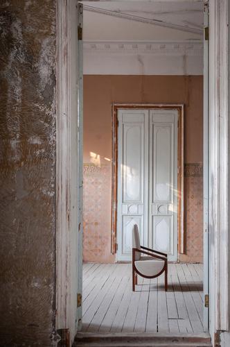 Русское богатство: коллекция мебели Марии Цыпляевой (фото 8.2)