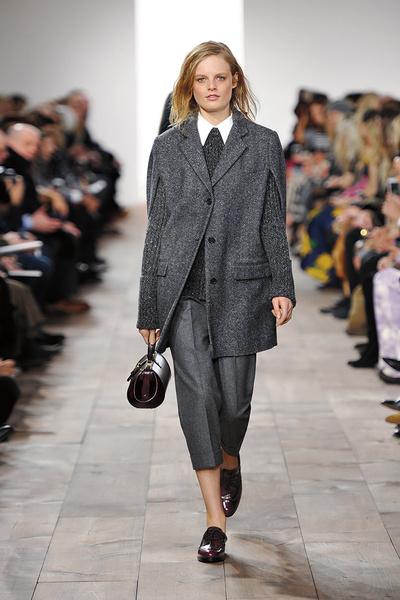 Вещи из мужского гардероба — что и как носить | галерея [3] фото [2]