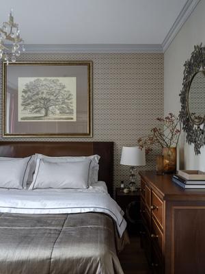 Квартира для молодой пары в Хамовниках (фото 14.1)