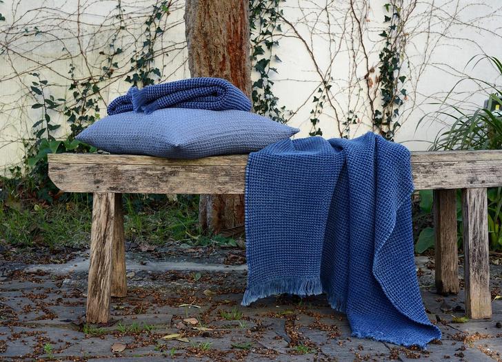 ТОП-5: домашний текстиль фото [9]