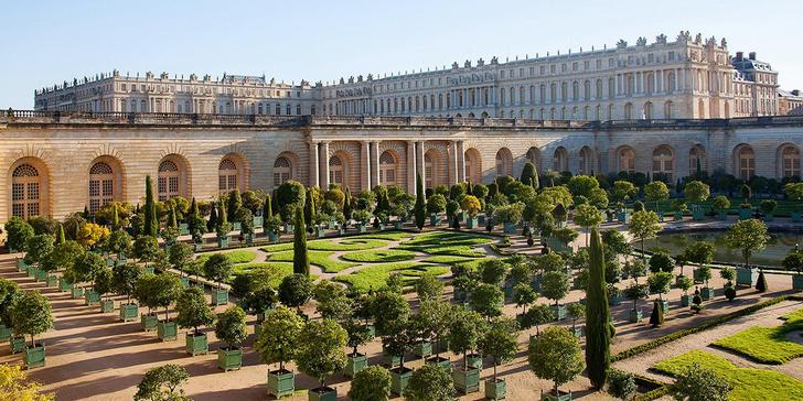 9 виртуальных туров по ботаническим садам (фото 0)