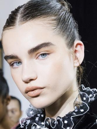 самое главное в освежающем макияже