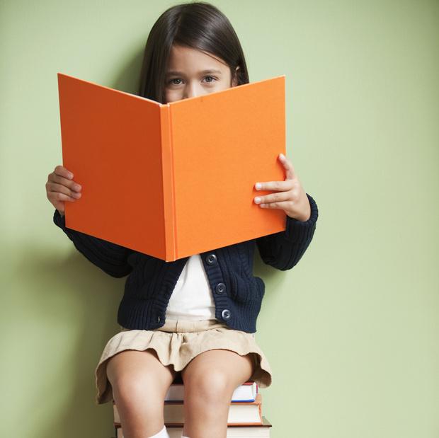 Как отправить ребенка учиться за границу?