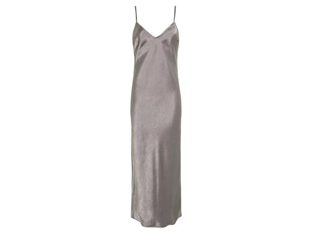 12 идеальных платьев-комбинаций вашей мечты (фото 29)