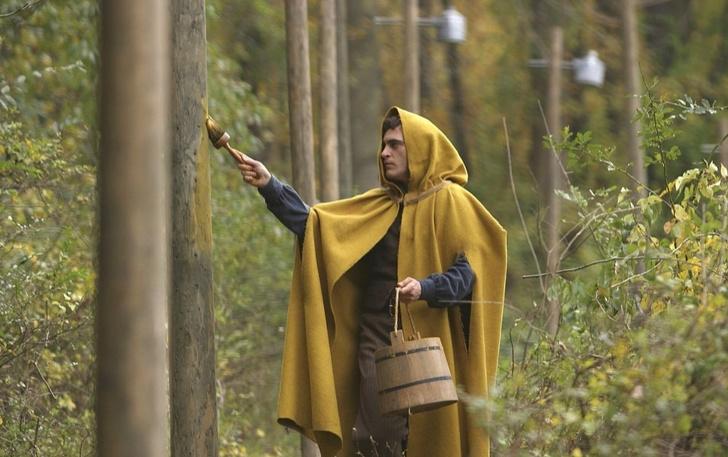На что смотреть: 8 главных особенностей фильмов М. Найта Шьямалана (фото 12)