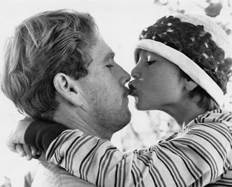 Немного ностальгии: 7 лучших фильмов о детстве (фото 12.2)