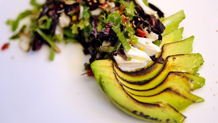 Мифы о жирах: почему пора перестать считать калории (фото 5)