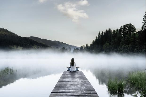 Высокие отношения: почему вам нужно успеть съездить в Швейцарию до конца лета? (фото 1)