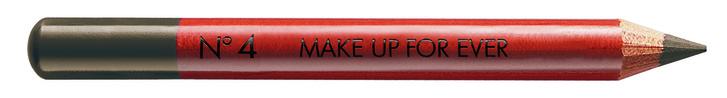 Crayon Sourcils, Make Up For Ever