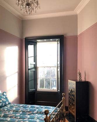 Краска для маленьких комнат: лайфхаки и советы (фото 29.2)