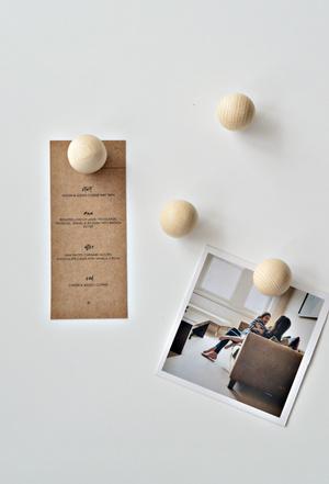 5 аксессуаров для домашнего кабинета своими руками (фото 2.2)
