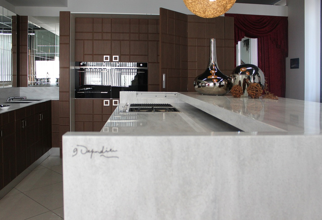 "Жерар Депардье, кухня, кухни ""Мария"", дизайн"