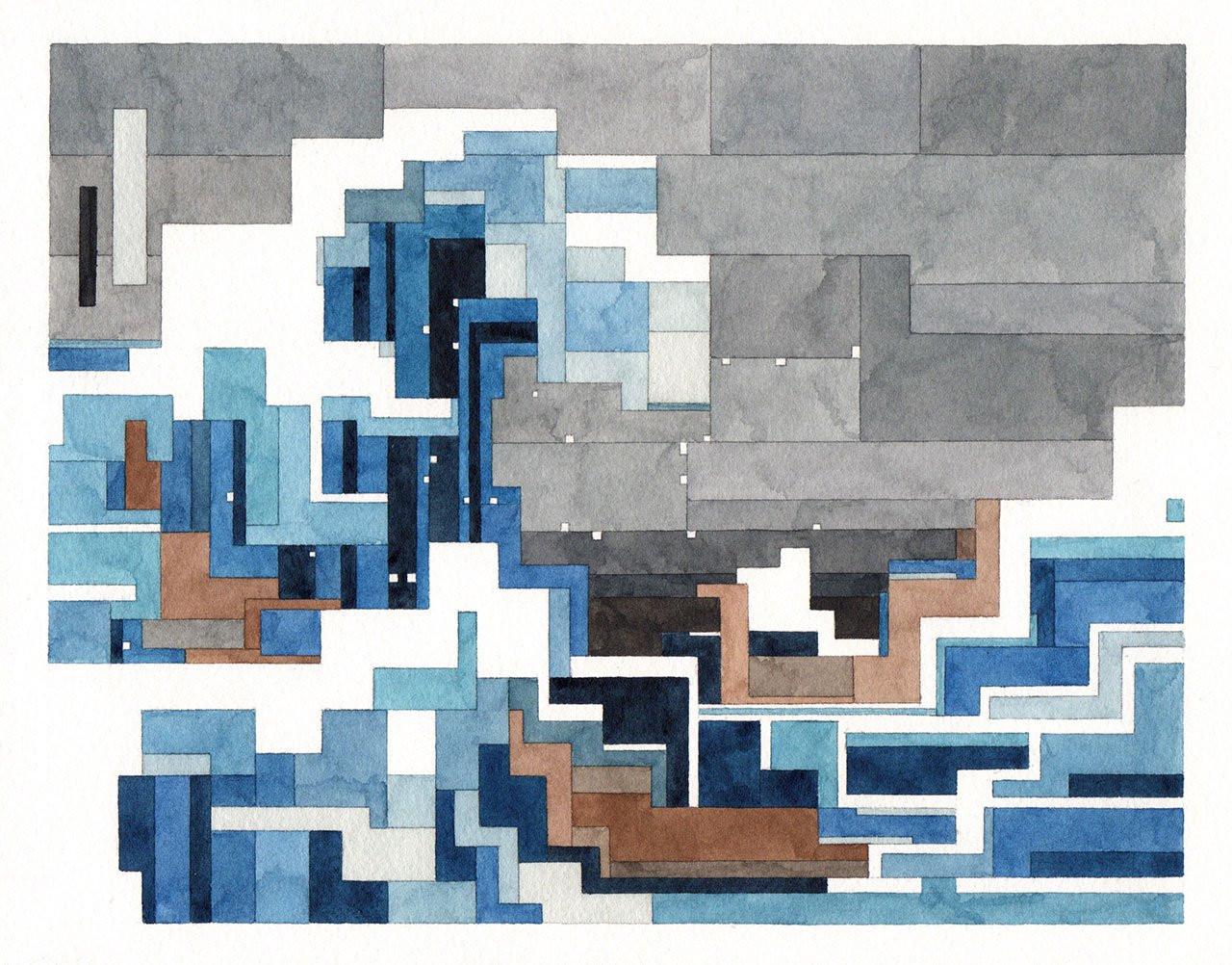 Adam Lister   галерея [1] фото [2]