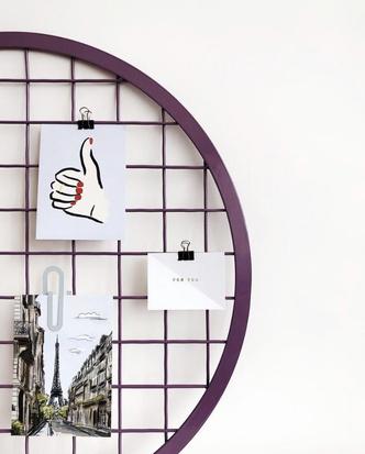 10 простых способов обновить интерьер съемной квартиры (фото 18.1)