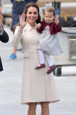 Принцессы и герцогини, ставшие иконами стиля (фото 22.1)