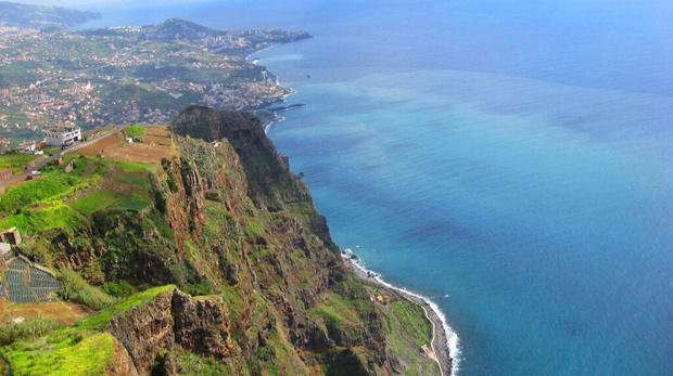 Остров везения: 10 причин отправиться на Мадейру этим летом (фото 11)
