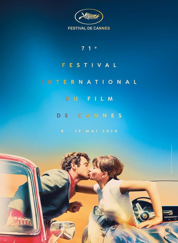 Все, что нужно знать о 71-м Каннском кинофестивале (фото 8)