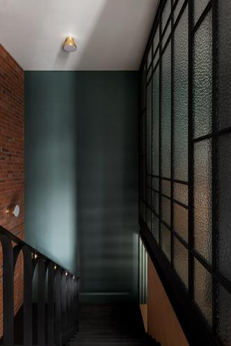Двухэтажный лофт на Пресне для семьи с двумя детьми (фото 20.2)