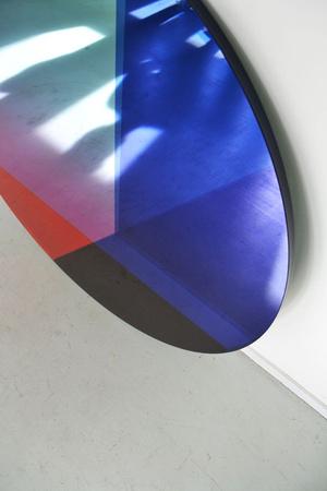 Сабин Марселиз: свет дизайна (фото 7.2)