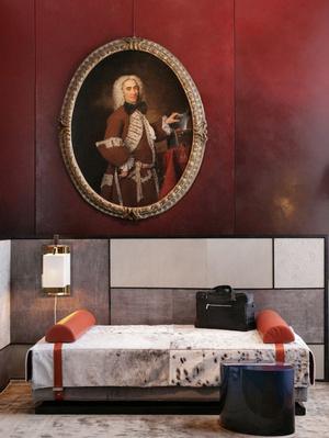 Maison & Objet: самые яркие события (фото 11)