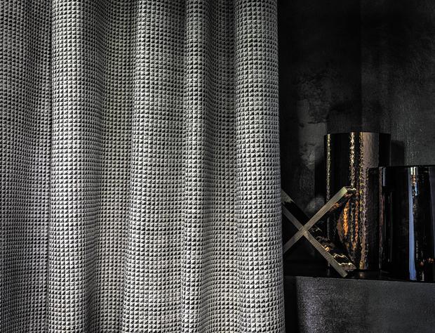 Paris Deco Off 2020: ткани и обои (фото 31)