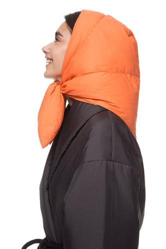 Одежда счастья: 20 дофаминовых вещей на зиму (фото 7.2)