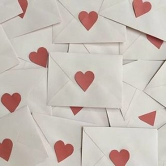 Be my Valentine: в Галереях «Времена Года» можно отправить «валентинку» в любую точку земного шара (фото 1.1)