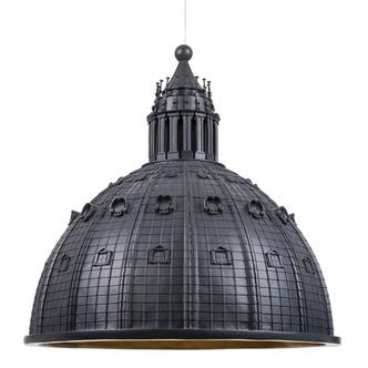 Светильники Seletti в виде купола собора Святого Петра (фото 5.1)