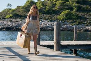Вдохновение кино: стиль в фильме «Mamma Mia! 2» (фото 3.1)