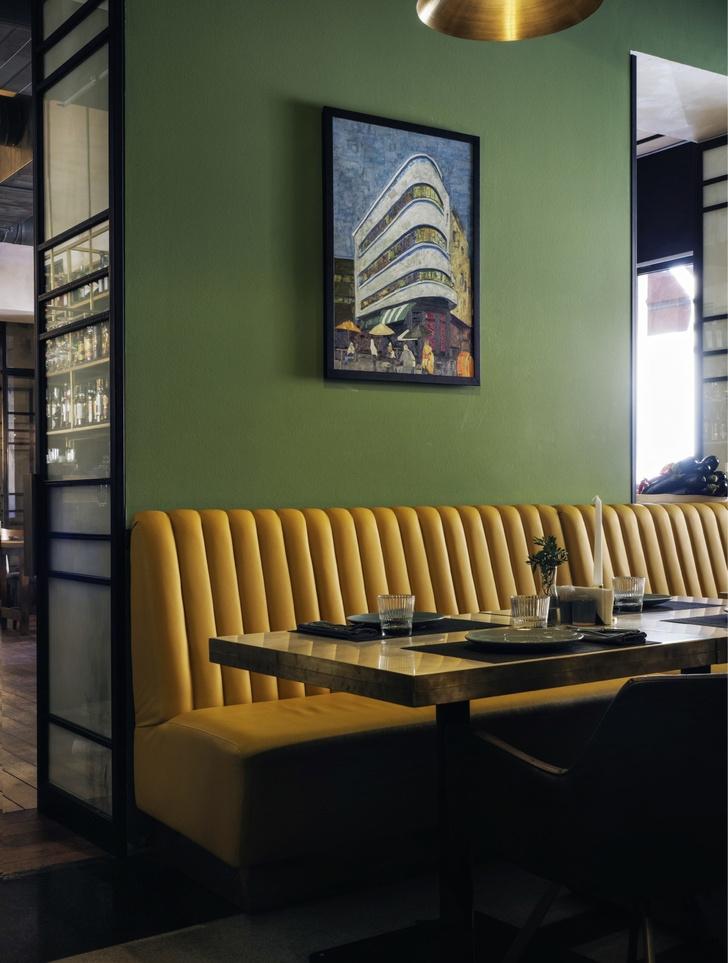 Задай вопрос эксперту: кофейная зона (фото 3)