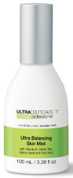 Ultraceuticals