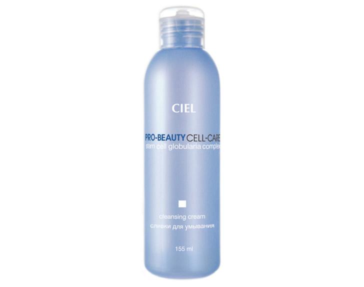 Ciel Pro-Beauty Cell-Care