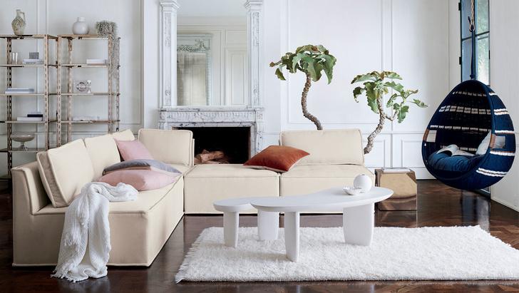 Гвинет Пэлтроу выпустила коллекцию мебели (фото 4)