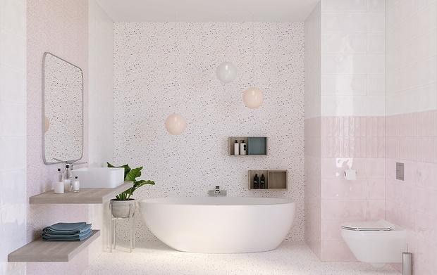Конкурс: покажи свою идеальную ванную комнату и выиграй поездку в Польшу! (фото 0)